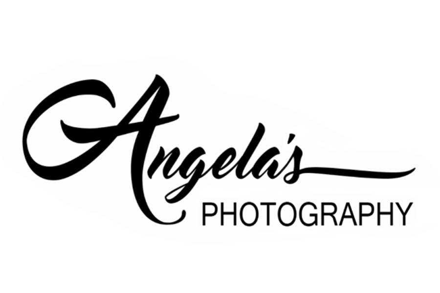 Angelas Photography