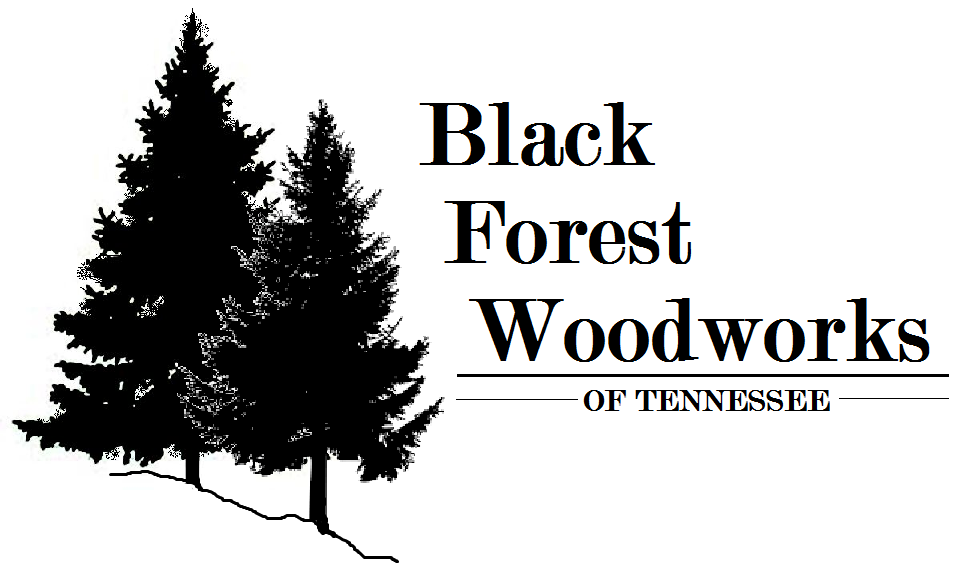 Black Forest Woodworks