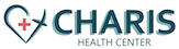 Charis Healthcare