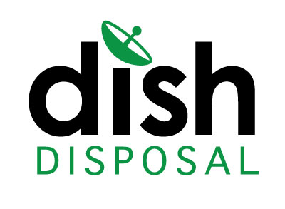 DishDisposal Final