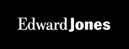 Edward Jones MKT 3484 N HiRes NoTaglineOnlineWhiteEnglish