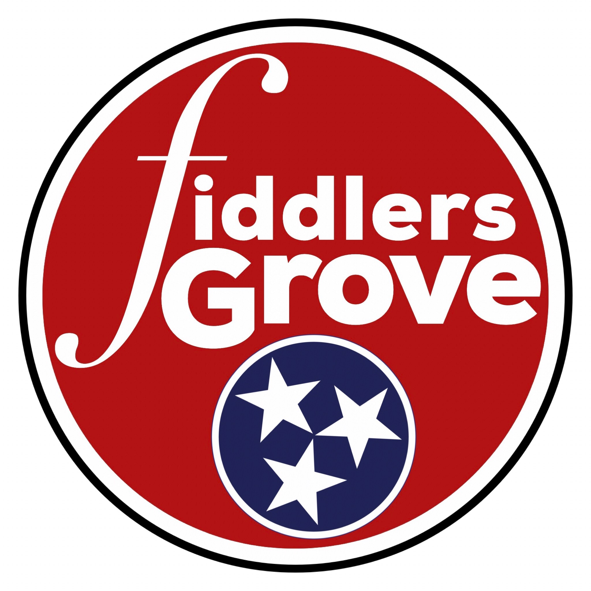 Fiddlers Grove
