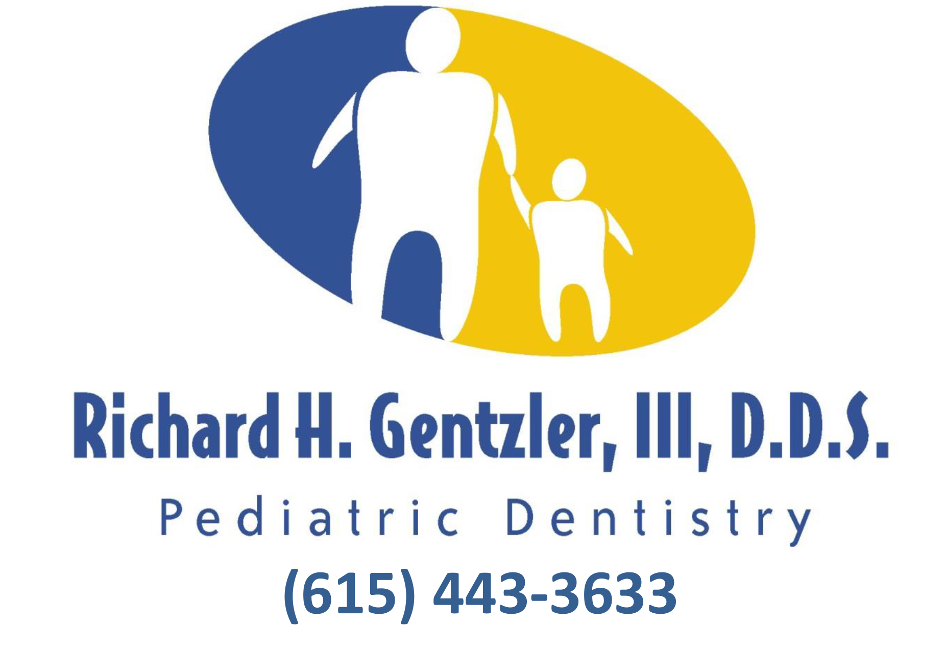 Gentzler Pediatric Dentistry