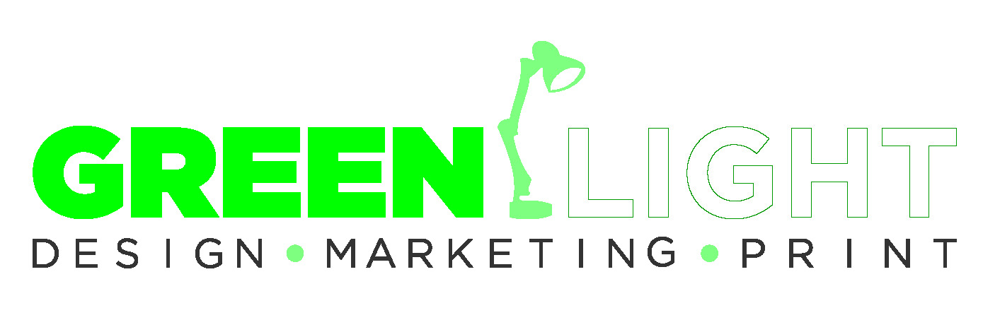 GreenLight LOGO 2020