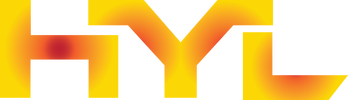 Hot Yoga Lebanon logo