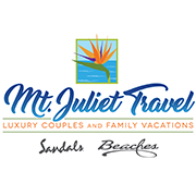 Mt Juliet Travel