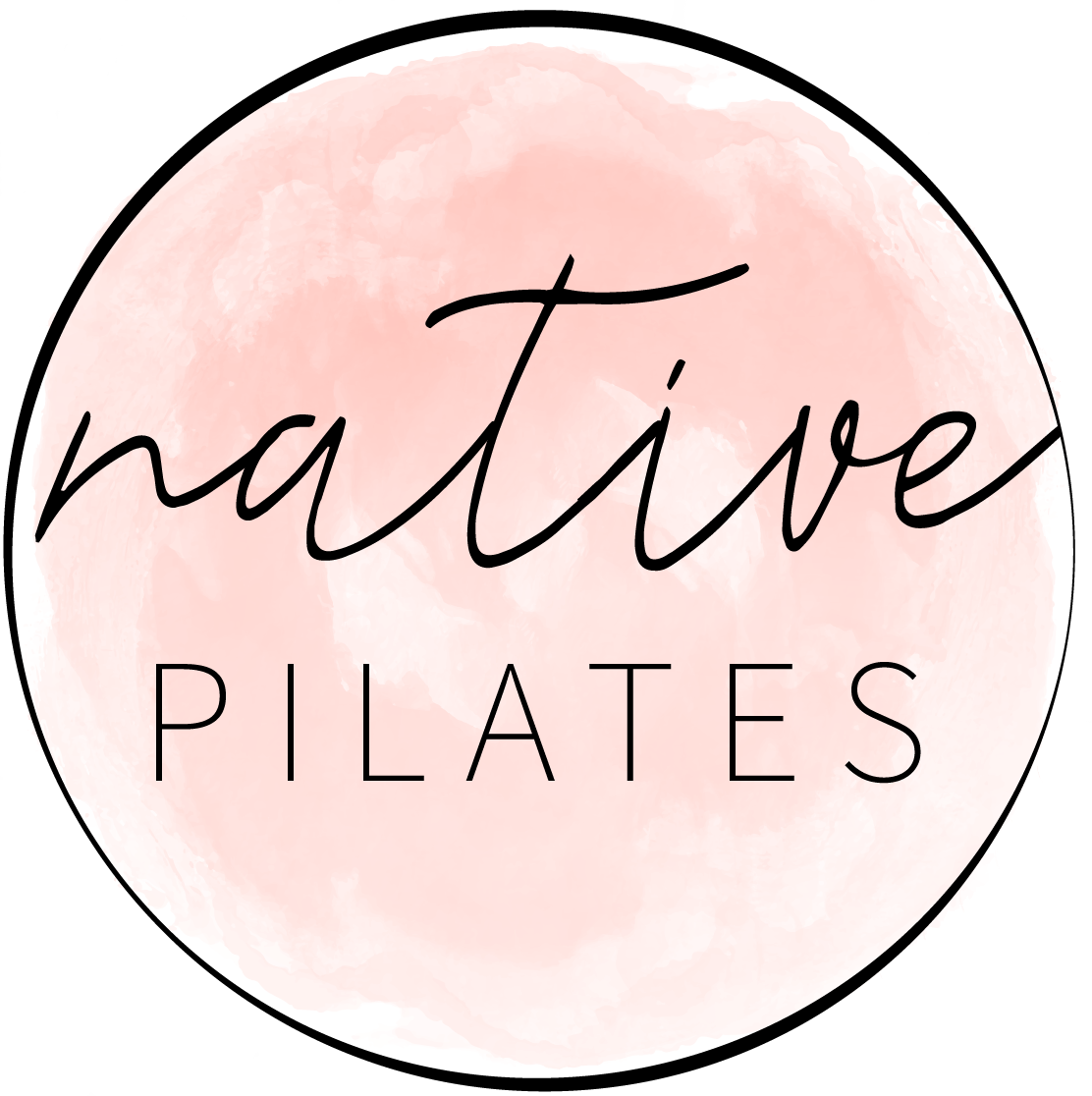 Native Pilates
