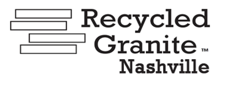 Recycled Granite Nashville TM FB logo