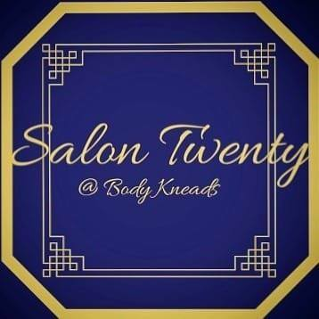 Salon Twenty