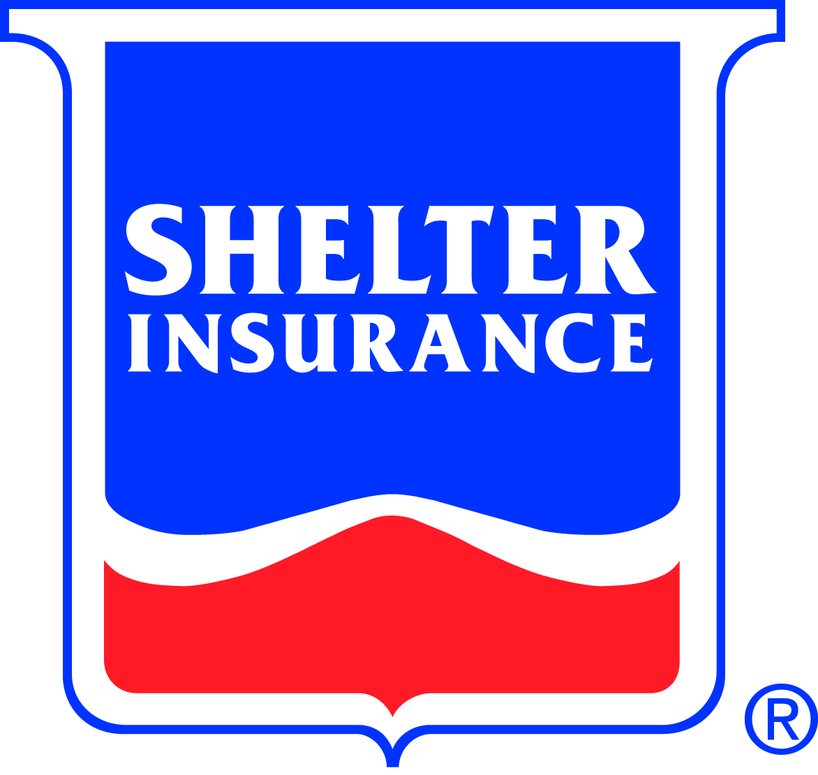 Shelter Bridges logo