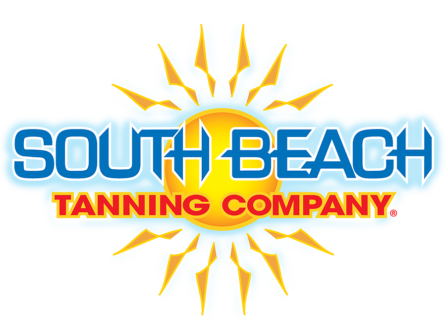 South Beach Tanning logo