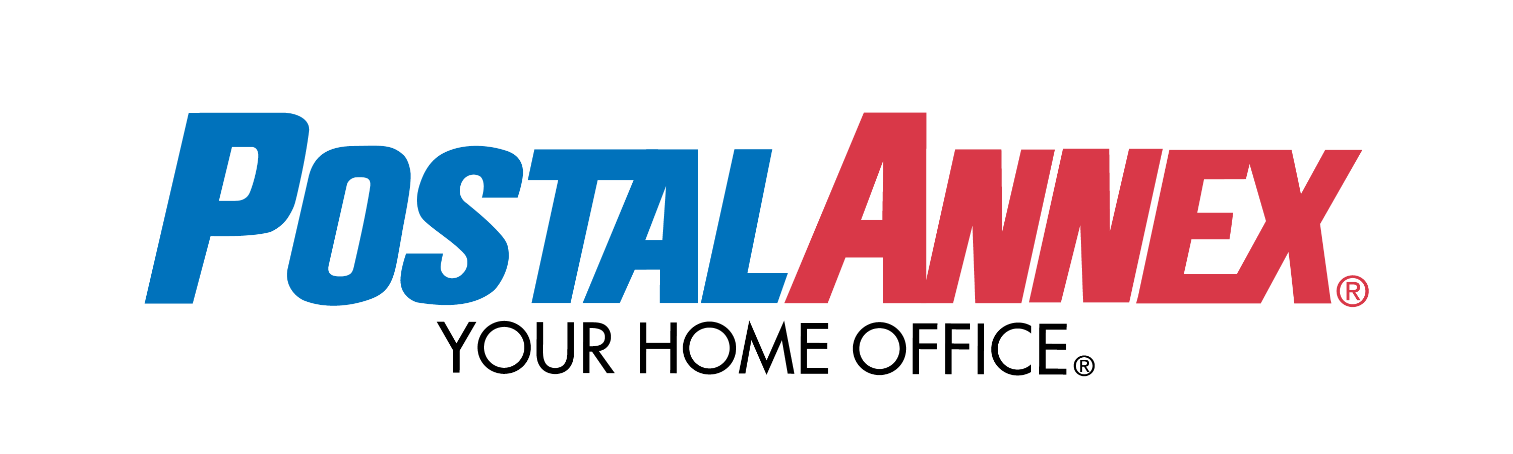 new postalannex logo yourhomeoffice 01